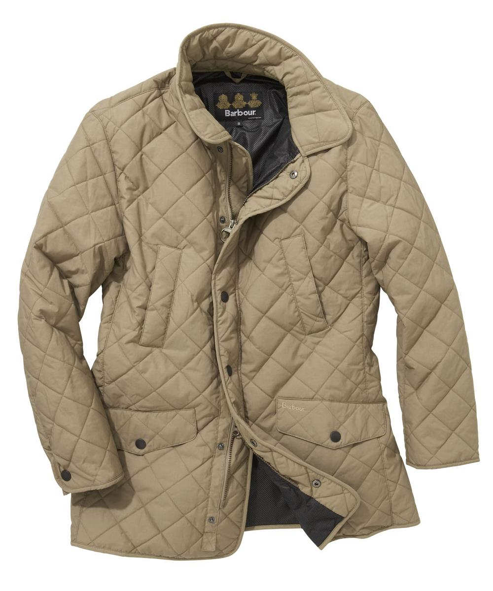 barbour sale mens jackets